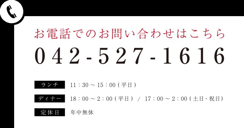 042-527-1616